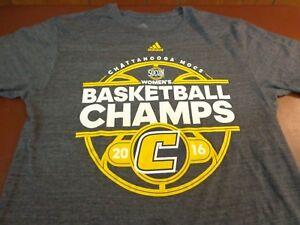 intera collezione imbattuto x acquisto economico Tennessee Chattanooga UTC Mocs Adidas 2016 Womens Basketball T ...