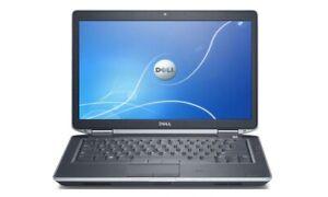 Dell-Latitude-E6430-Intel-Core-i5-320GB-4GB-Windows-7-Pro-Free-Delivery