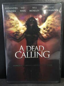 A-Dead-Calling-DVD-2006-Widescreen-Horror