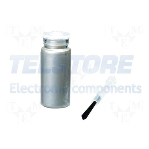 1pcs 5g paint application in printed circuit amepox microelectronic