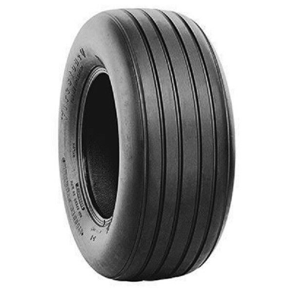Firestone 9.5l-14 Granja implementar neumáticos - 358-940