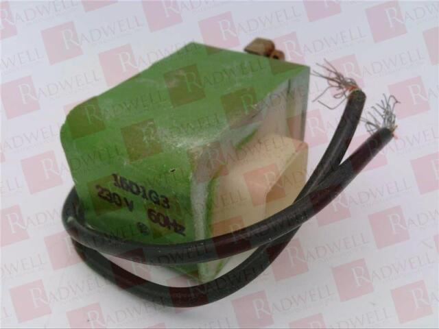 GENERAL ELECTRIC 15D1G3 (Surplus New In factory packaging)