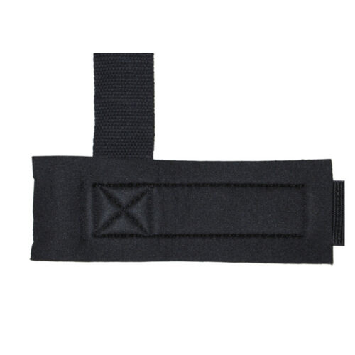 Gepolsterte Trainingsgurte für das Gewichtheben Hand Bar Handgelenkstütze Ha WR