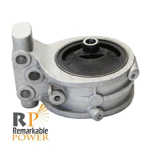 A4602 For Mitsubishi Eclipse Galant Dodge Chrysler 2.4L Right Engine Motor Mount