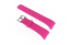 Fuer-Samsung-Gear-Fit2-Pro-SM-R365-Uhr-Silikon-Ersatz-Armband-Uhrenarmband-Strap Indexbild 16