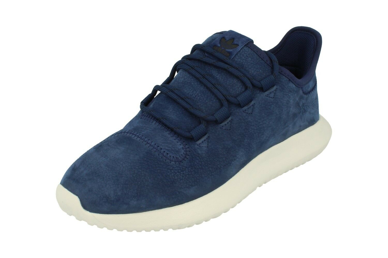 Adidas Originals zapatillas de running de para hombre formadores tubular de running sombra bb6870 el último descuento zapatos para hombres y mujeres 3268c8