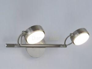 Applique da parete per camera da letto con lampada da parete