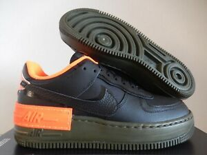 nike air force 1 shadow se