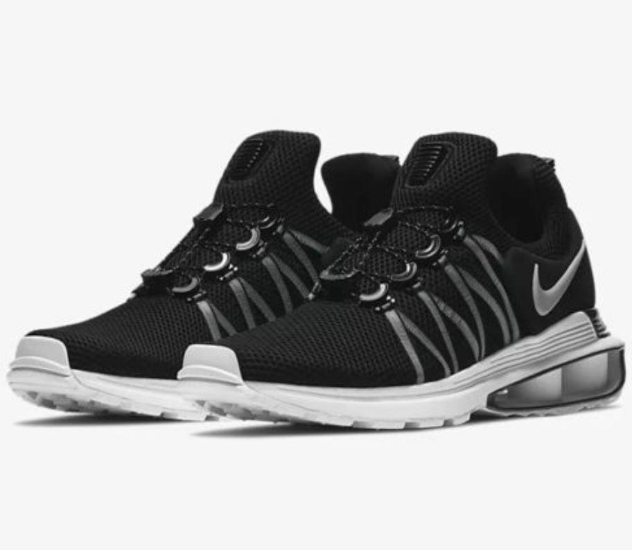 Nuevo en Shox Caja Hombre Nike Shox en Gravedad AR2018 002 Zapatos Reax Linterna Axis c5225b