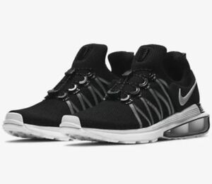 149 NIB NEW Men s Nike Shox Gravity AR1999 002 Shoes Reax Torch ... c2d1bf6df