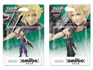 Nuevo-Nintendo-3-DS-Amiibo-combate-2P-en-la-nube-y-nube-amiibo-Super-Smash-Bros-Japon