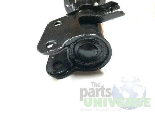 Shock Absorber Daewoo Tico 41601A-78B01 and 41602A-78B01 Front Right /& Left