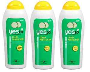 Yes-To-Cucumbers-Color-Protection-Conditioner-11-5-Oz-3-Pack