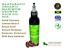 Rastarafi-Jamaican-Black-Castor-Oil-Extra-Dark-4-Oz-Fast-Hair-Growth thumbnail 2