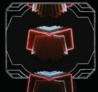 Neon Bible 0602517233881 by Arcade Fire CD