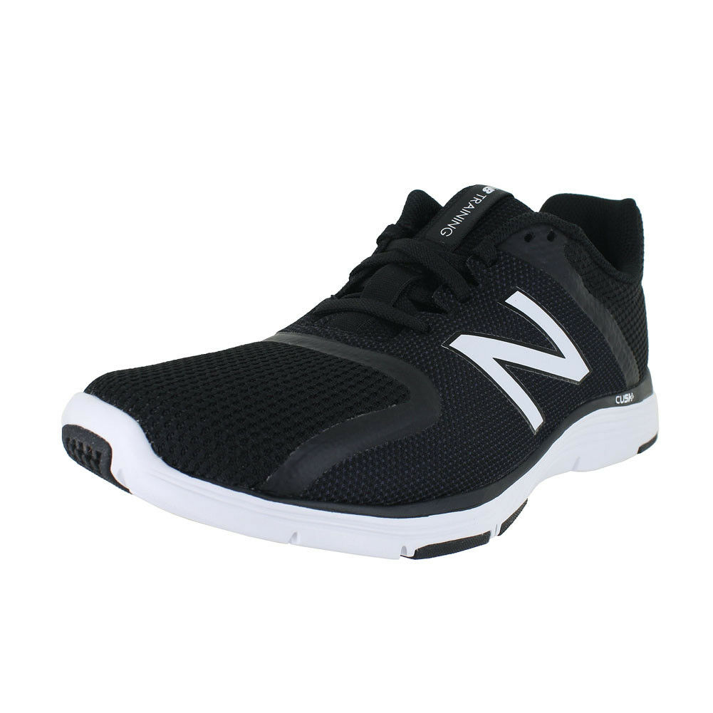 NEW BALANCE MX818BK2 BLACK Weiß US OUTERSPACE MX818BK2  Herren US Weiß SIZES d2977f