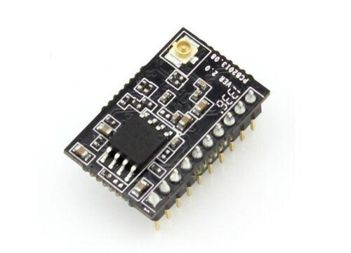 USR-WIFI232-T Serial UART to WIFI Module Support WPS Smart-LINK 802.11 b//g//n