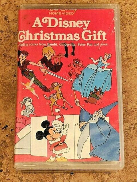 Its a Gift (VHS) for sale online | eBay