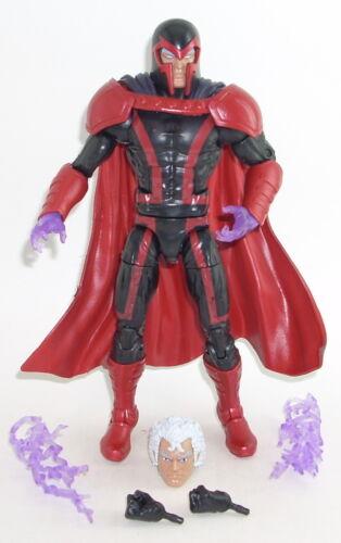 YOUR CHOICE 6 inch Hasbro X-Men SPIDER-MAN Marvel Legends Action Figures