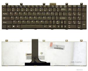 Black-US-Layout-Keyboard-For-MSI-EX600-EX600x-EX610-EX610x-CX500-CX605-CX700