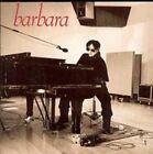 Barbara by Barbara (France) (CD, Feb-1998, Universal Distribution)
