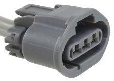 Delphi Ignition control module GN10092 LX345  for Chevrolet GM 2.0L 2.2L 87-91