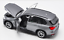 Welly-1-24-BMW-X5-Grey-Diecast-Model-Car-Vehicle-New-in-Box miniature 4