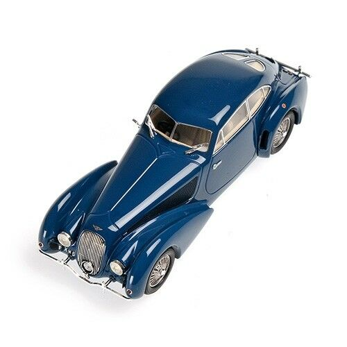 1 43 Bentley Embiricos 1939 1 43 • Minichamps 436139821