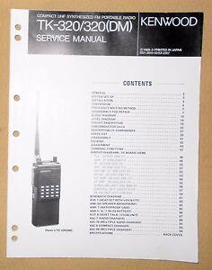 tk 2160 service manual