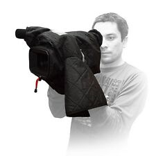 New PU26 Universal Rain Cover designed for Sony HVR-Z5.