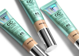 IT-COSMETICS-Your-Skin-But-Better-CC-Cream-Matte-Only-2ml-Sample