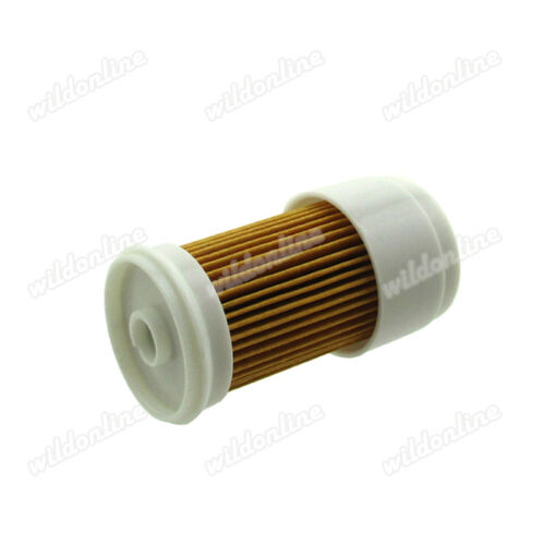 FUEL FILTER For YAMAHA 68F-24563-10-00 150-300 HP OUTBOARD Engine