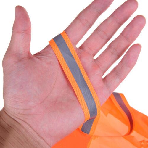Nylon Windfahne Windsack Outdoor Spielzeug Drachen Windüberwachung WindanzeiRS0U