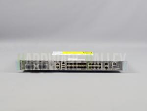 CISCO-ASR-920-12CZ-D-Cisco-ASR920-Series-12GE-and-2-10GE-DC-model
