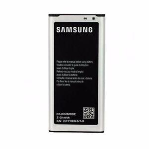 Batteria-SAMSUNG-GALAXY-S5-MINI-EB-BG800BBE-2100mAh-100-ORIGINALE-con-NFC-2018