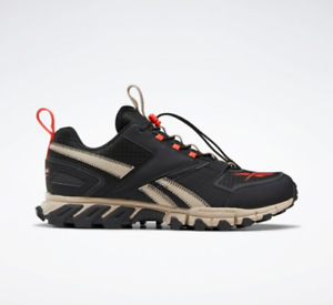 reebok shoes black color
