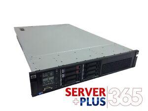 HP-Proliant-DL380-G7-server-2x-3-33-GHz-Six-Core-64GB-RAM-2x-146GB-15K-SAS