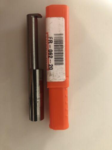 1 Micro 100 Boring Bar FR-062-20