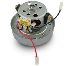 Kenley Motor für Dyson DC05 DC08 DC11 DC19 DC20 Stowaway Red Telescope Complete
