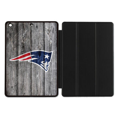 Cleveland Browns Football Smart Case For iPad 5 6 Mini 1 2 3 Air