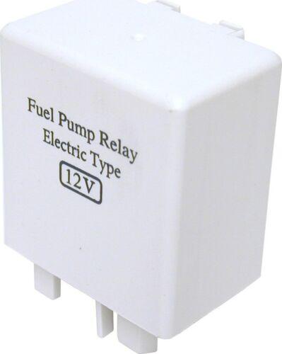 Fuel Pump Relay  URO Parts  3523608