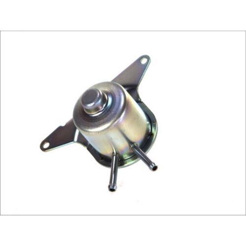 carburador Topran 100 220 Gasabscheider