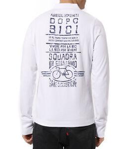 Apres-Velo-Cycling-Apparel-Mens-Long-Sleeve-Squadra-Henley
