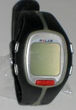 Beste Polar Rs200 Running Computer Monitor Watch for sale online | eBay AL-04