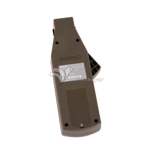 New Grandway OFI-3 Optical Fiber Identifier Recognizer with 3 Years Warranty