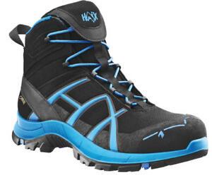 HAIX-Arbeitsstiefel-S3-BLACK-EAGLE-Safety-40-mid-black-blue