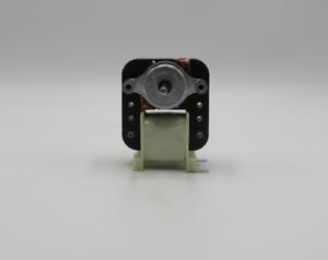 Lincoln Electric 9SM15787-1 FAN MOTOR