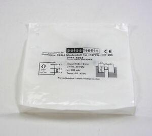PULSOTRONIC-Induktiver-Sensor-9981-5264