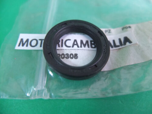 PARAOLIO 20X30X5 20 30 5 motore trasmissione oil seal Wellendichtring Joint spi
