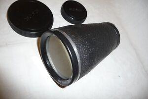 Projector-lens-camera-lens-20-x-039-s-3OM3-EWOE-N8801484-84